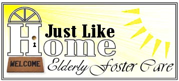 Foster Care for Elderly: Like a New Home
