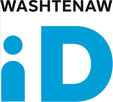Get Your Washtenaw ID